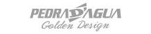 GoldenGray218x50