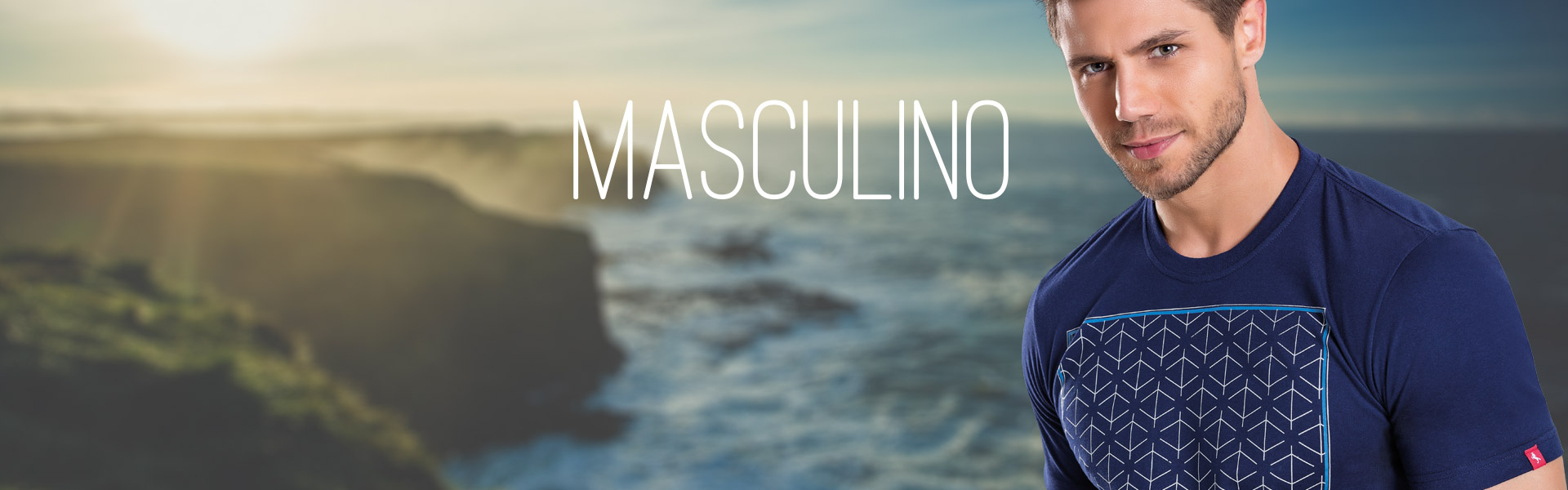 BANNER-MASCULINO